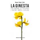 La Ginesta. Flor nacional de Catalunya i d'altres símbols catalans