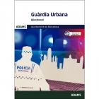 Qüestionari Guàrdia Urbana Ajuntament de Barcelona (2018)