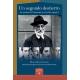 Un segundo destierro: la sombra de Unamuno en el exilio español