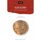 Gaulish. Language, writing, epigraphy