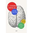 El cerebro convulso. Relatos detectivescos de una neuróloga