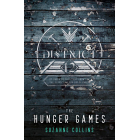 The Hunger Games (Hunger Games Trilogy 1)