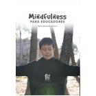 Mindfulness para educadores