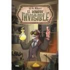 El hombre invisible (adaptación)