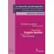 La narración psicoterapéutica. Invención, persuasión y técnicas retóricas en Terapia relacional sistémica