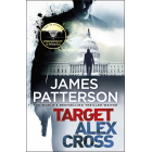 Target: Alex Cross (Alex Cross 26)