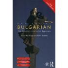 Colloquial Bulgarian (Colloquial Series)