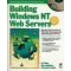Building Windows NT Web servers