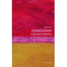 Hinduism. A very short introduction