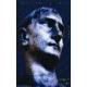 Urbs Roma: Vida y costumbres de los romanos, III (Religión y ejército)
