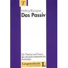 Das Passiv DaF