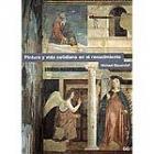 Pintura y vida cotidiana en el renacimiento