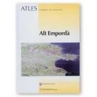 Atles comarcal de Catalunya. Alt Empordá