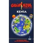 Kenia. Guía Azul