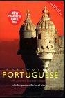 Colloquial Portuguese: the complete course for beginners (Libro+2k7+2CD)