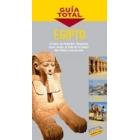 Egipto. Guía Total