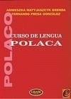 Curso de lengua polaca