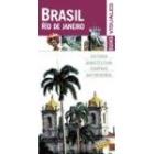 Brasil. Guias Tres D