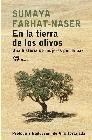 En la tierra de los olivos. Una historia de las mujeres por la paz