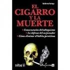 El cigarro y la muerte