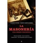 La masonería. Una orden iniciática