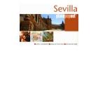 Sevilla. Plano PopOut