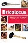Bricolus. Trabajos en madera