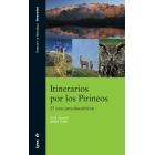 Itinerarios por los Pirineos
