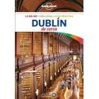 Dublín (De Cerca) Lonely Planet