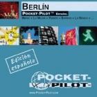 Berlín (Pocket Pilot)
