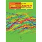 Xerrim-Xerram. Activitats per a l'adquisició de vocabulari + Targes de vocabulari (2 llibres)