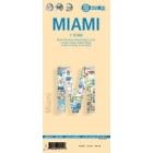 Miami (crema) 1/15.000