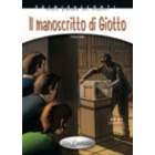 Il manoscritto di Giotto (+ CD Audio)