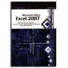 Conoce excel 2007