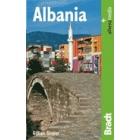 Albania. Guías Bradt