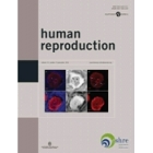 Human Reproduction (Print Only)