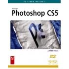 Phostoshop CS5