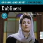 Dubliners, 1 MP3-CD