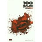 100 balas Integral 2