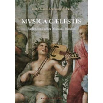 Musica caelestis. Reflexions sobre música i símbol