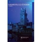 Fundamentasl of Astronomy