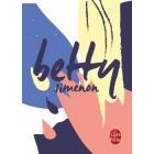 Betty - Simenon Édition anniversaire