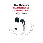 El amor en la literatura (De Eva  a Colette)