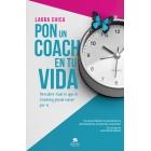 Pon un coach en tu vida.Descubre todo lo que un coach puede hacer por ti