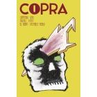 Copra. Compendio 1