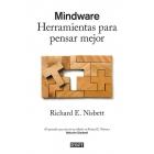Mindware: herramientas para pensar mejor