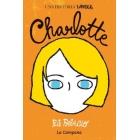 Charlotte (la 4ª història de WONDER)