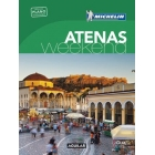 Atenas Weekend (La Guia Verde Michelin)