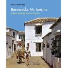 Bienvenido, Mr. Turismo. Cultura visual del