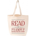 Lovelit Road By Example Tote
